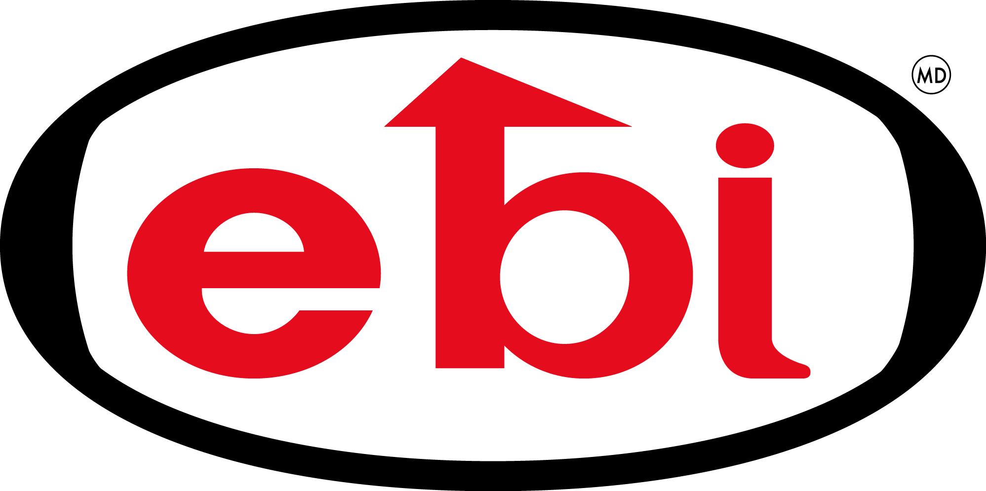 17.-Logo-EBI