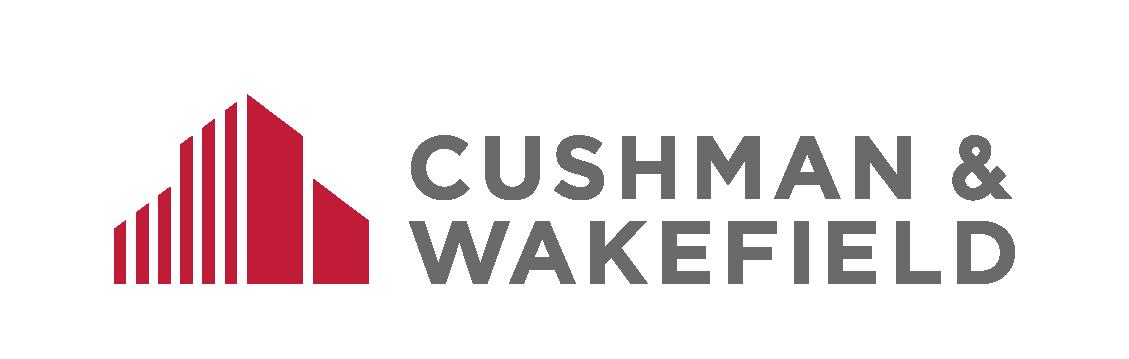Cushman_Wakefield