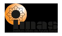 Imas-logo