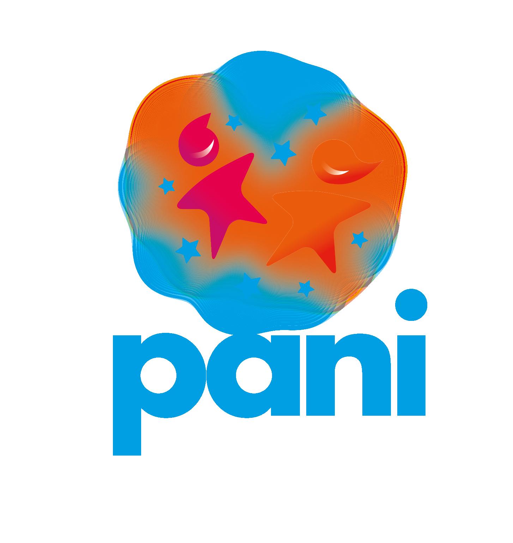 LOGO PANI-01