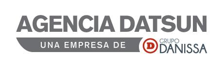 Logo-Agencia-Datsun