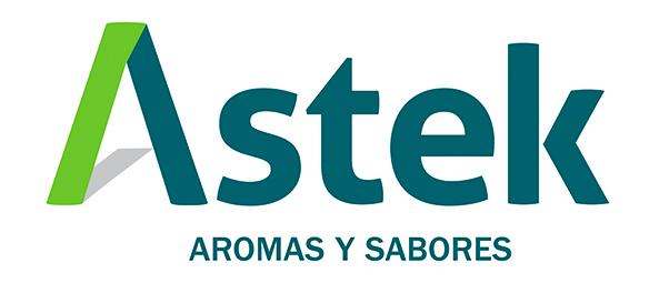 Logo_Astek