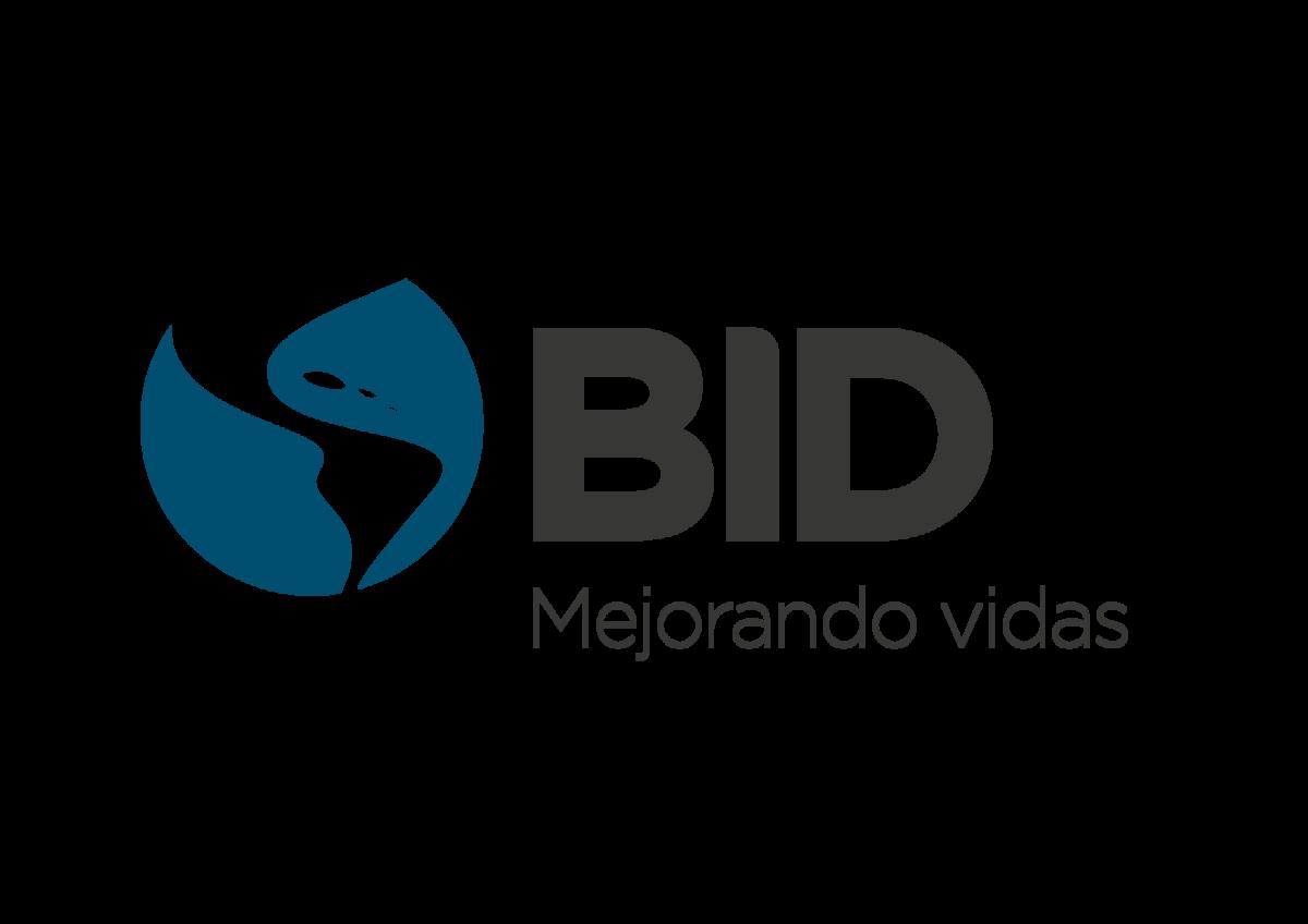 Logo_BID_Español