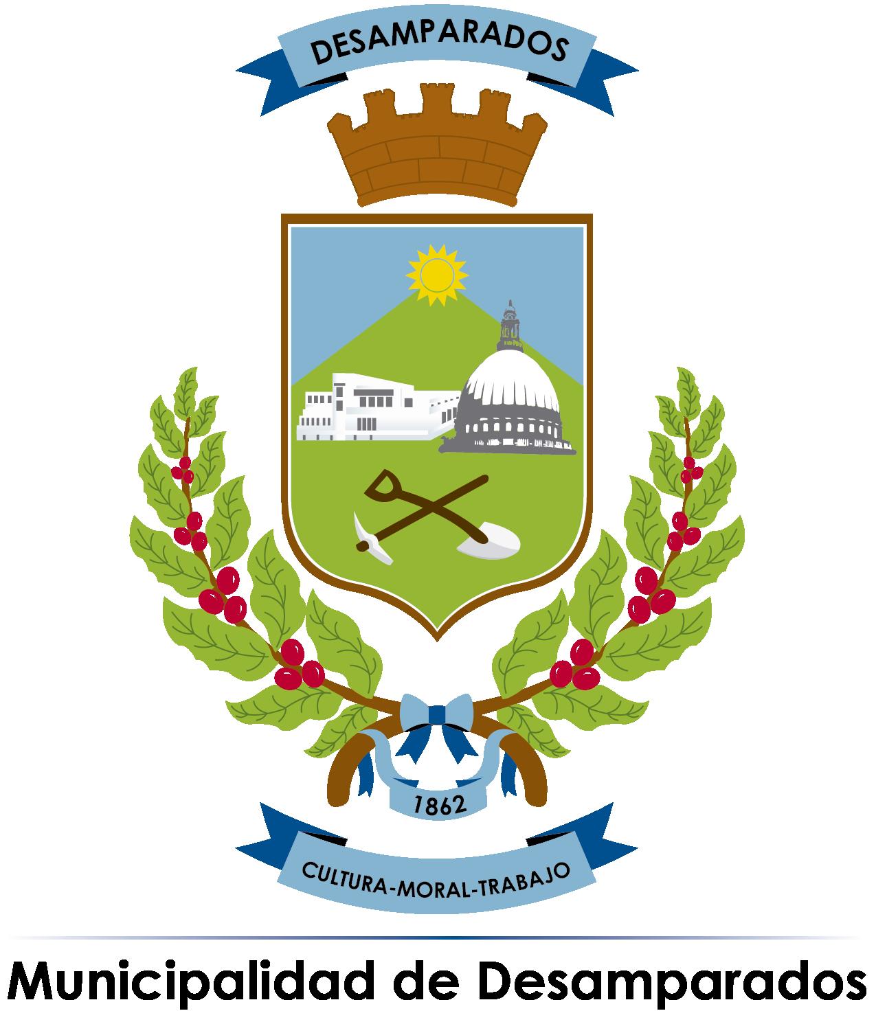 Logo_Desamparados