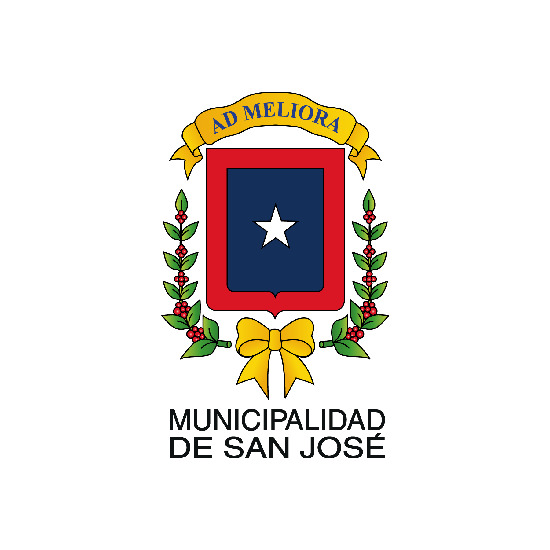 Logo_SJO_escudo-01
