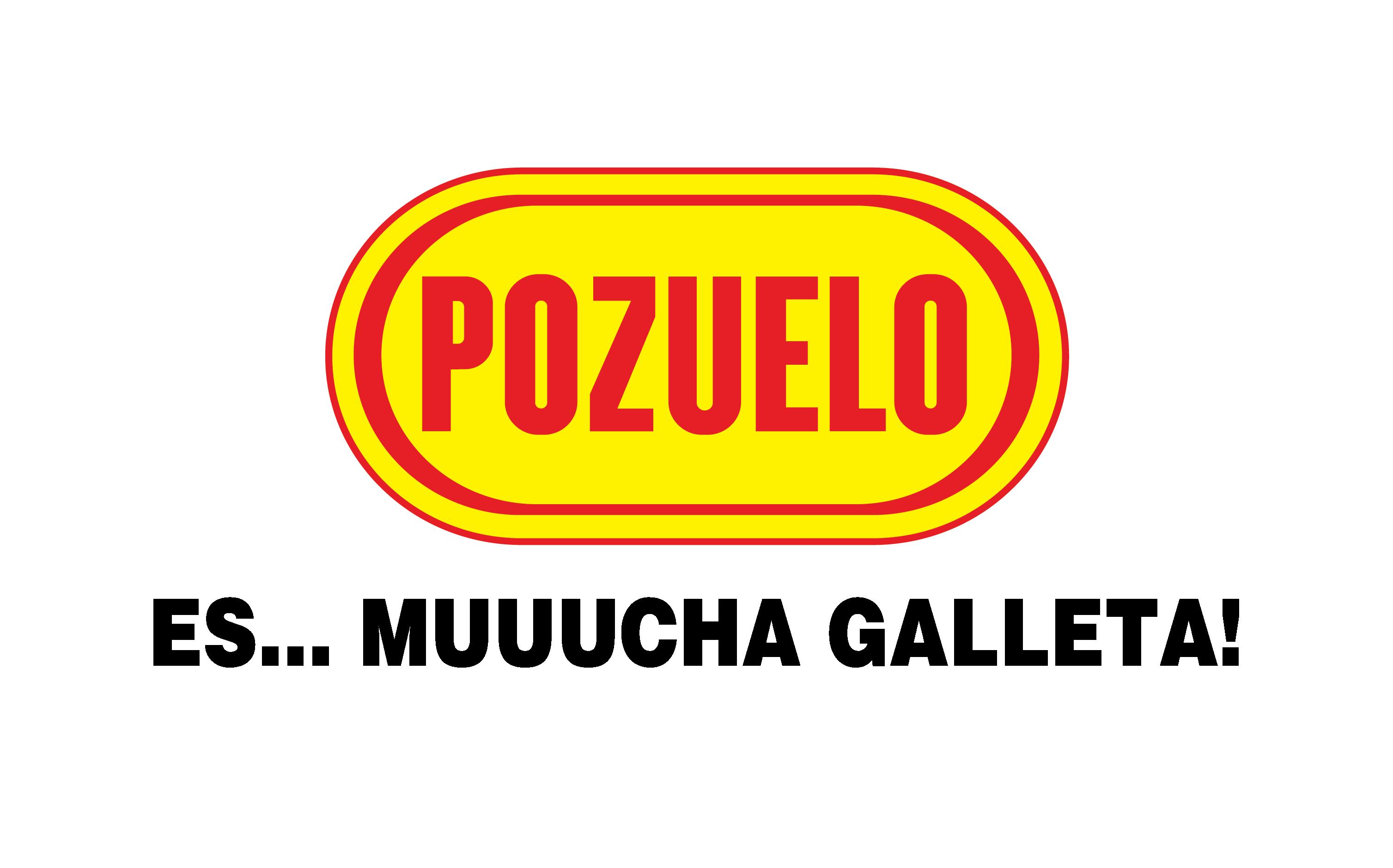 Pozuelo Logotipo-02