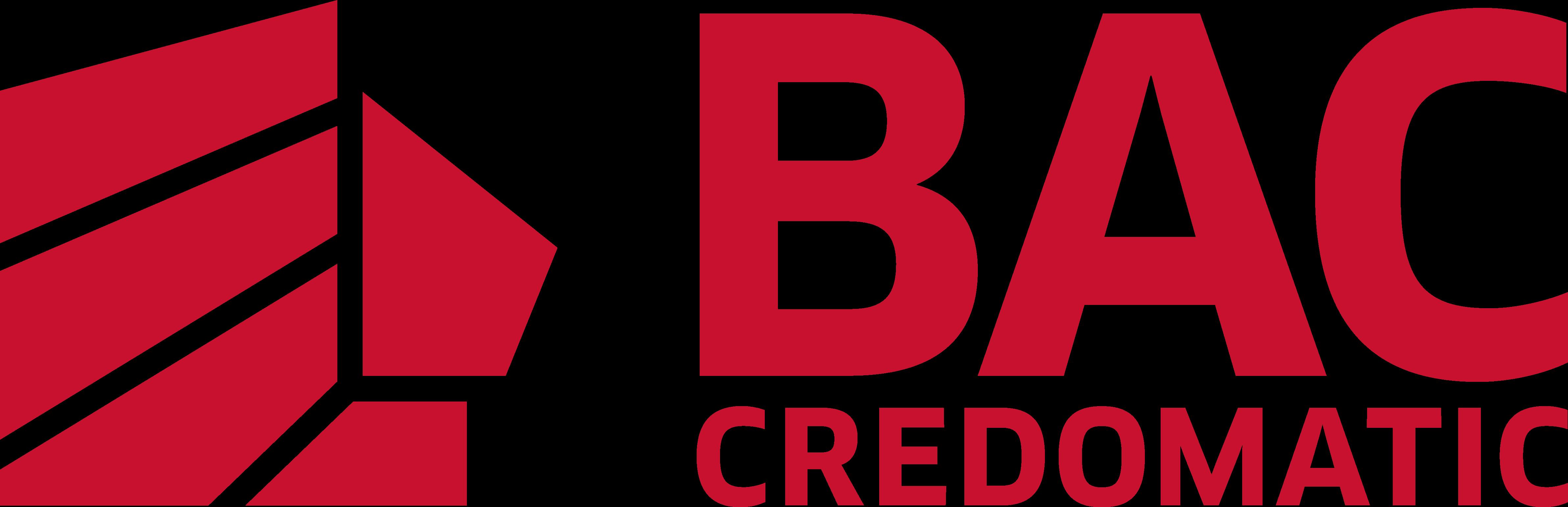 bacredomatic_logo