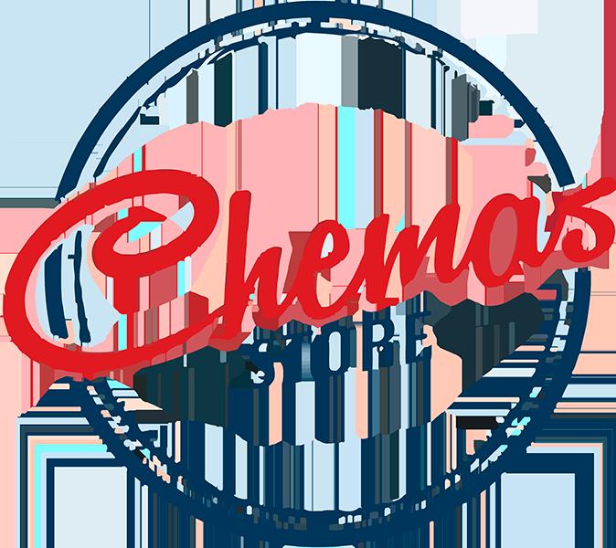 chemas_logo