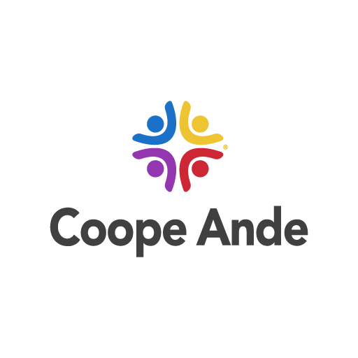 coope_ande
