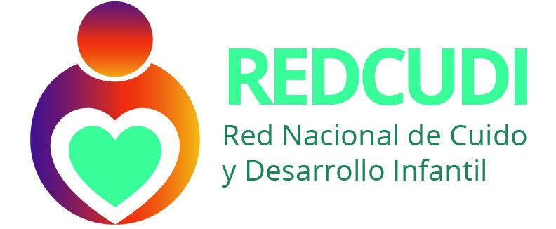 cropped-Logo-RedCudi