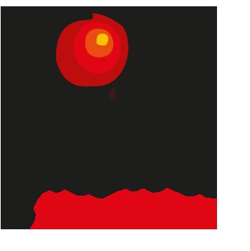 logoProSalud
