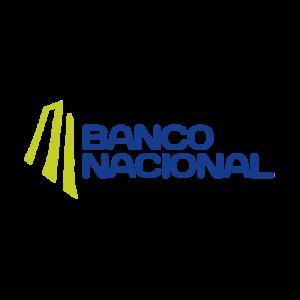 logo_banco-nacional
