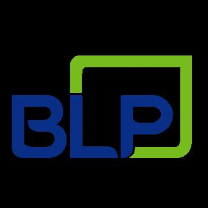 logo_blp