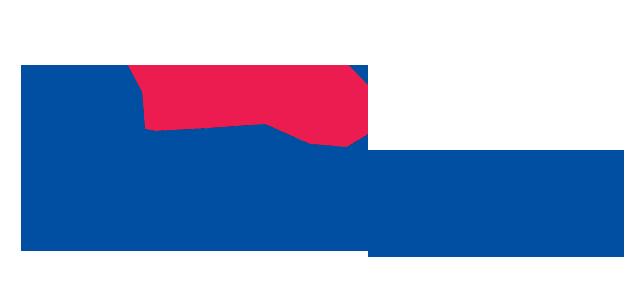 pricesmart_logo