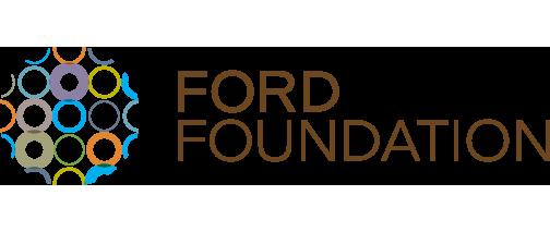 ui-sponsor-ford