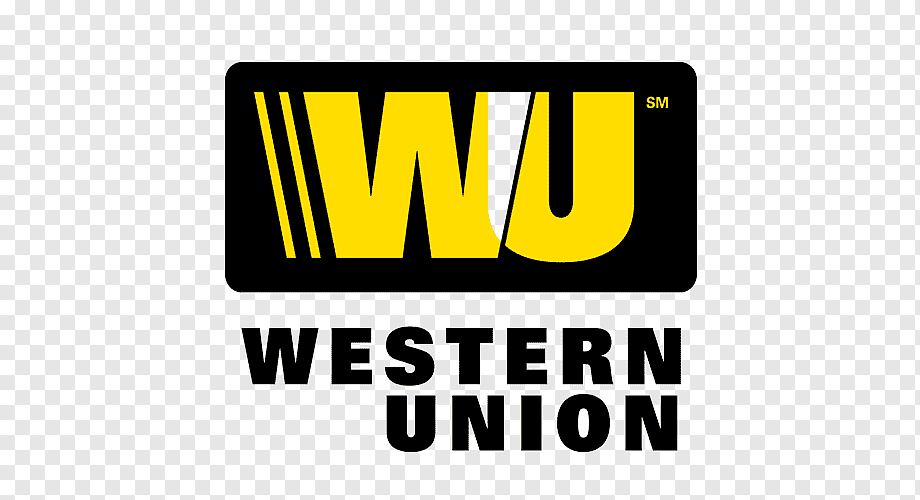 western-union-money-